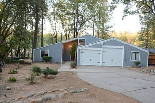 21626 Wasatch Mountain Rd.
