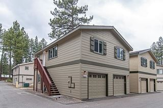 1029 Shepherds Trail Unit 9