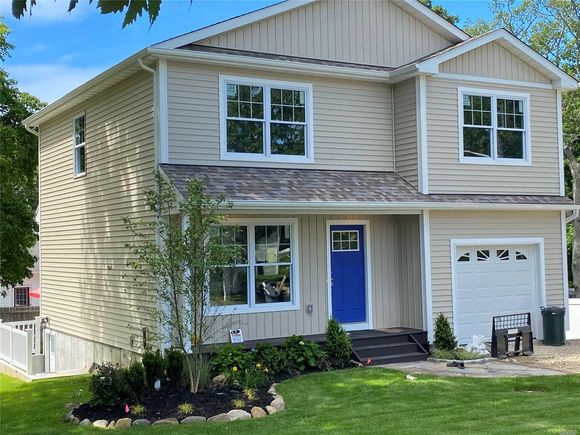 14 Overhill Road - Photo 1 of 30