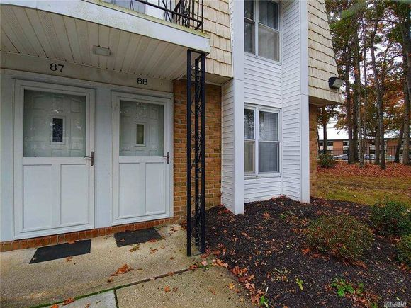 63 88 Rocky Point Yaph Road Unit88 - Photo 1 of 2
