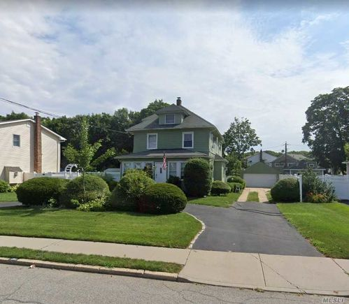 293 Bellmore Road - Photo 1 of 1