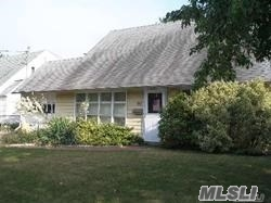 90 Cold Spring Road - Photo 1 of 1