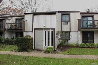 65 Richmond Boulevard Unit3B