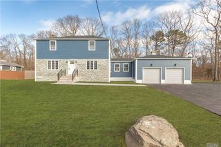 39 Patchogue Yaphank Rd
