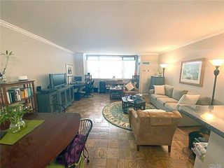 27010 Grand Central Parkway Unit1T