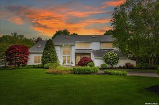 43 Hunting Hollow Court