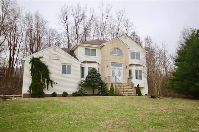 35 Anderson Road - Photo 1 of 1
