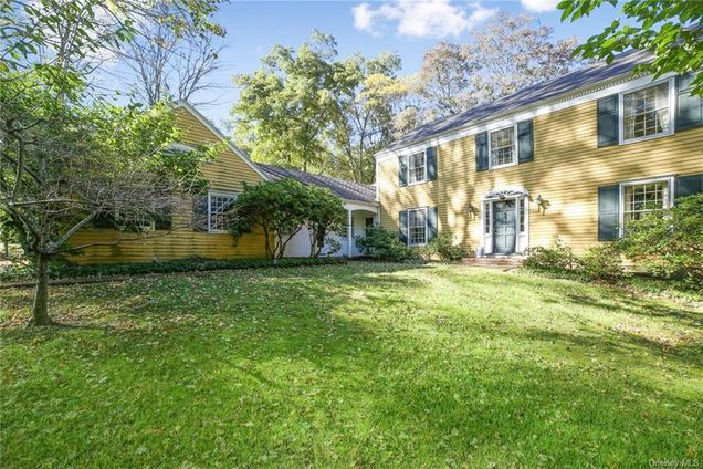 398 Whippoorwill Road - Photo 1 of 1