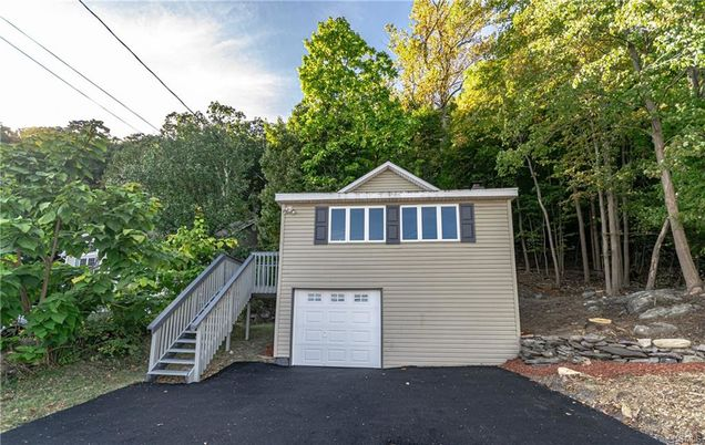 663 Jersey Avenue - Photo 1 of 1