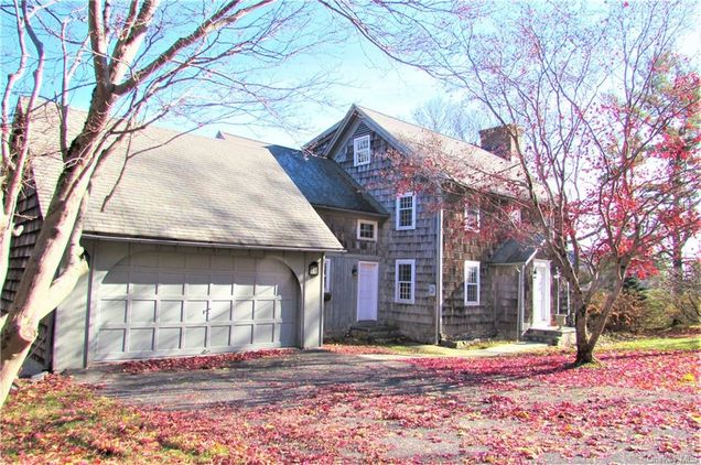 744 Old Quaker Hill Road - Photo 1 of 1