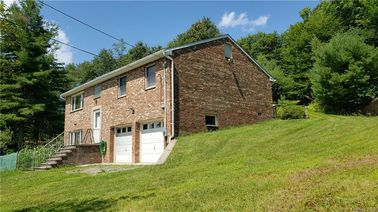 449 Red Hill Knolls Road