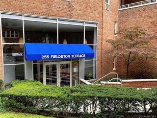 255 Fieldston Terrace Unit6G
