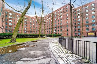 1470 Parkchester Road Unit MB