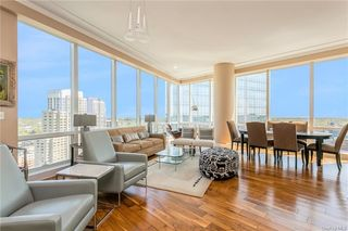 5 Renaissance Square Unit 31G