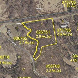 Lot 2, Overbrook Road