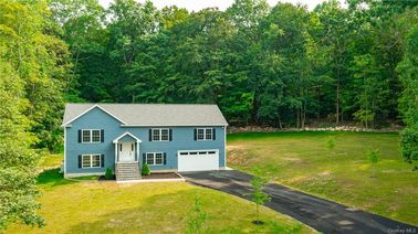 43 Buttonwood Road