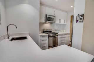181 Pearsall Drive Unit1H