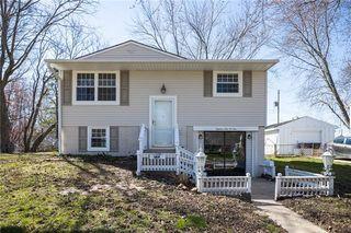18101 E 16th Terrace N