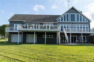 732 Lake Viking Terrace