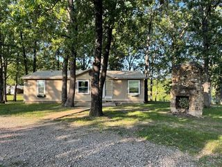 16769 County Rd 190 Road