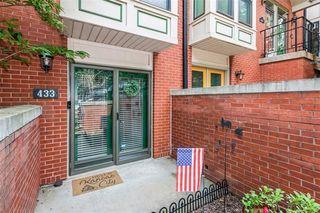 433 W 10th Street