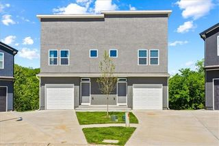 1237 NW 77th Street