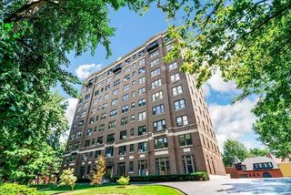 3438 Russell Unit504