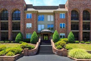14316 Conway Meadows Court E Unit105