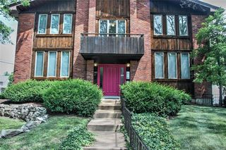243 W Jefferson Avenue Unit8