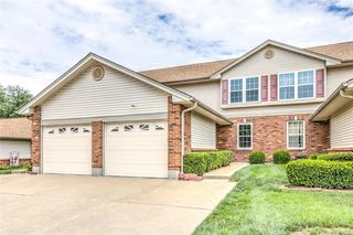 223 Fawn Meadow Court