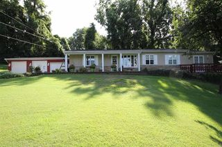 335 Hillview