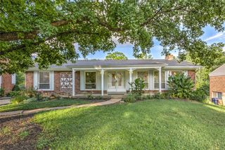 9042 Maple Grove Drive