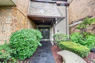 1279 Guelbreth Lane Unit 208