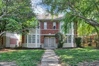 4111 Westminster Place