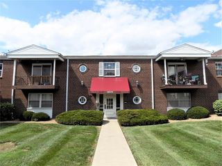 10311 Forest Brook Lane Unit C