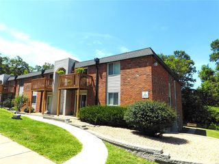 2844 Blackforest Drive Unit A