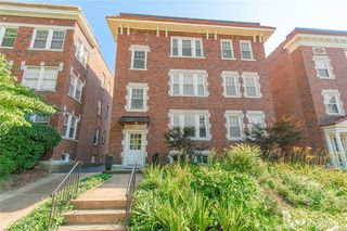 6304 Northwood Avenue Unit 3FL