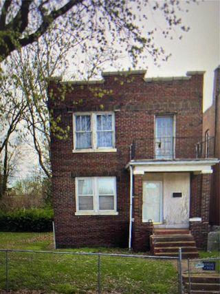 4276 E Saint Louis Avenue