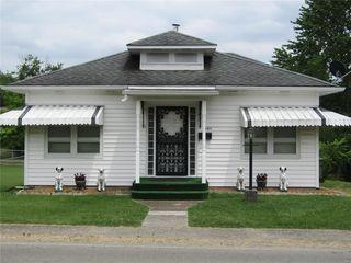 1411 Monroe Avenue