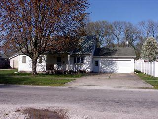 208 N Maple Street