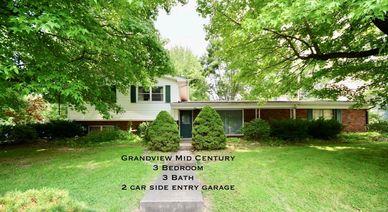 436 Grandview Drive