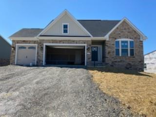 130 High Pointe Drive - Photo 1 of 9
