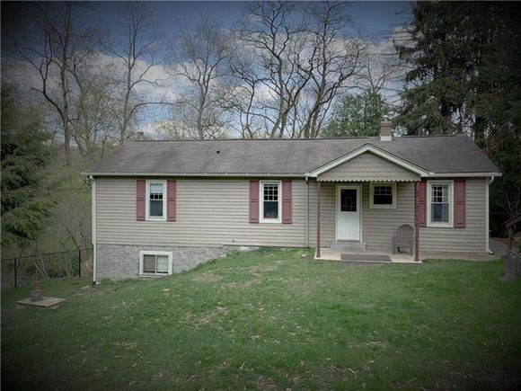 7840 Old Perry Hwy - Photo 1 of 25