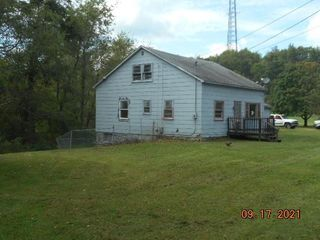 241 Bethel Church