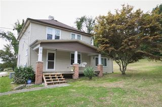 441 Mount Tabor Rd