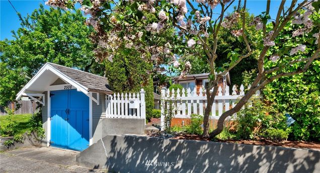 2508 NW 67th Street - Photo 1 of 17