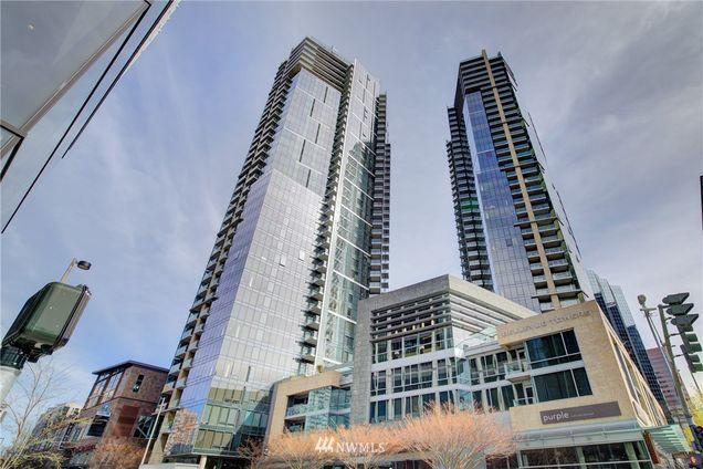 500 106th Avenue NE Unit1411 - Photo 1 of 25