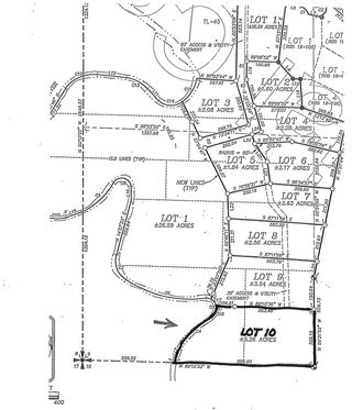 9999 South Valley Rd Lot 10