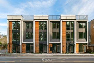 8042 35th Avenue NE UnitC