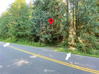 235 Xx S Lake Roesiger Road